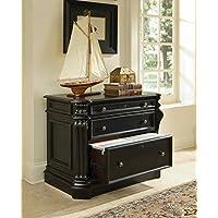 Hooker Furniture Telluride Lateral File