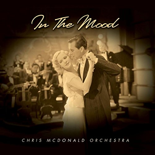 String Of Pearls (In The Mood Album Version)