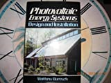 Photovoltaic Energy Systems, M. Buresch, 0070089523