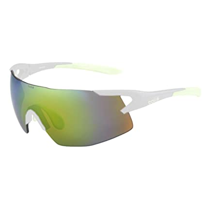 bb4467ef2a Amazon.com  Bolle 5th Element Pro Sunglasses