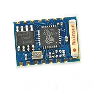 DIYmall Esp8266-03 Serial Wifi Wireless Transceiver Module