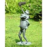 SPI Home 34254 Garden Sculpture For Sale