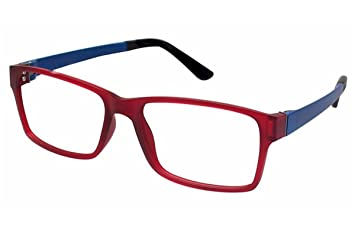 018bb2ab3e Image Unavailable. Image not available for. Color  Esprit Eyeglasses ET17446  ...