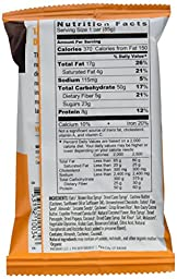PROBAR Meal Bar, Chocolate Coconut, 3 Ounce (Pack of 12)