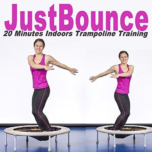 Dancing-with-Tears-in-My-Eyes-Rebounding-Single-Stride-Double-Feet-Bounce