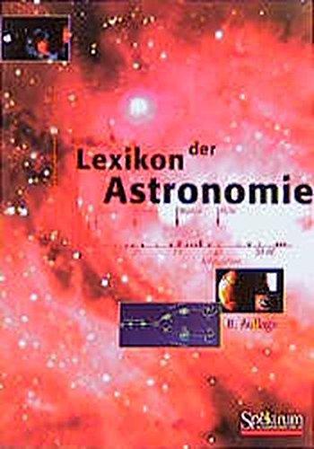 lexikon-der-astronomie