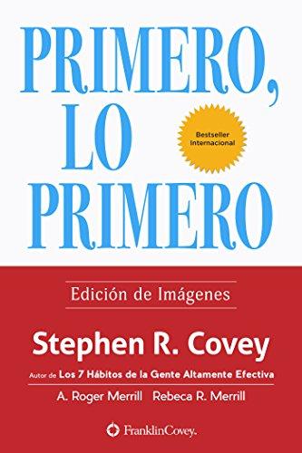 Primero primero Edici%C3%B3n Im%C3%A1genes Spanish ebook
