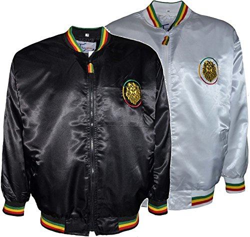 World negro hombre Chaqueta para Trendy 6nYwTdvq6