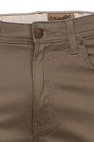 Wrangler jeans stretch Arizona W120-19-178