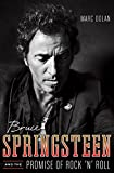Image of Bruce Springsteen and the Promise of Rock 'n' Roll