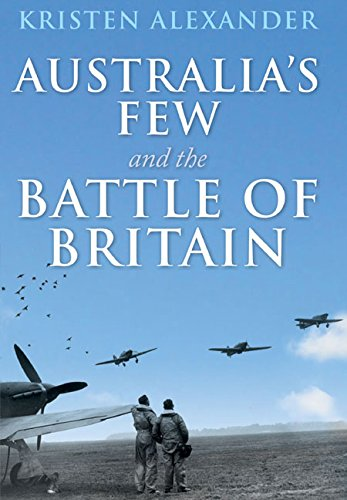 australias-few-and-the-battle-of-britain