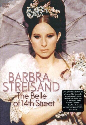 Barbra Streisand - The Belle of 14th Street ()