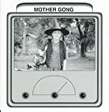 Mother Gong Voiceprint Radio Sessions by Mother Gong (1994-08-02)