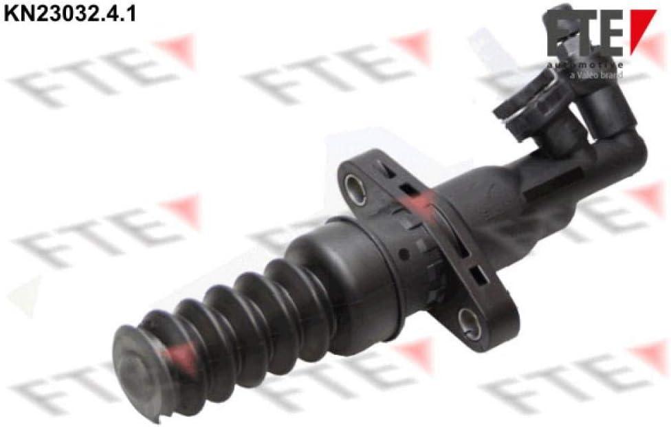 FTE KN22062.3.3 Clutch Slave Cylinder