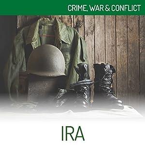 IRA Audiobook