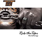 Ride the Tiger the Anthology