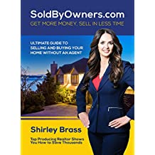 SoldByOwners.com: Ultimate Guide to Selling and Buying Your Home Without an Agent