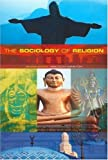 The Sociology of Religion: An Introduction to Theoretical and Comparative Perspectives