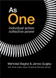 As One: Individual Action Collective Power