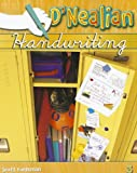 DNEALIAN HANDWRITING 2008 STUDENT EDITION (CONSUMABLE) GRADE 3