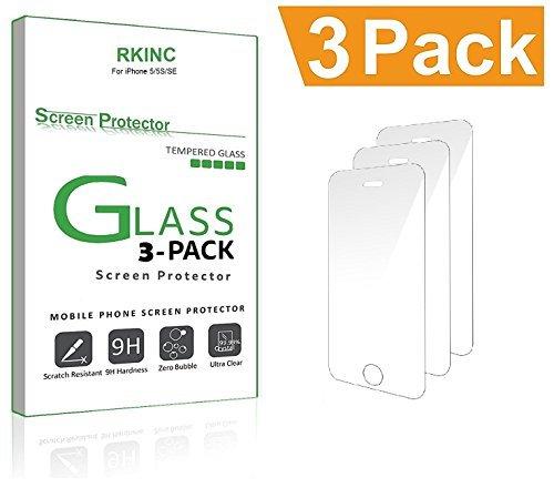 Buy iphone 5 screen protector