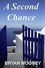 A Second Chance Paperback
