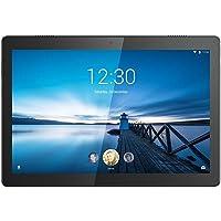 Lenovo TAB M10 ZA4G0117PL 10.1 cala, Tablet, Qualcomm Snapdragon 429 2.0 GHz, 2 GB RAM, 32 GB, Android, Czarny