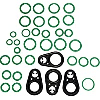 Universal Air Conditioner RS 2506 A/C System Seal Kit