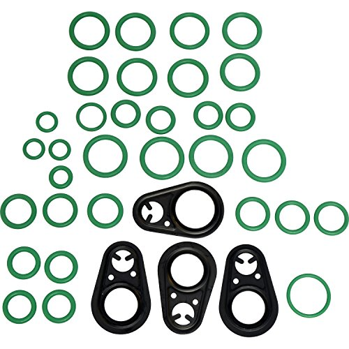 (Universal Air Conditioner RS 2506 A/C System Seal Kit)
