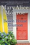 Beach House Reunion (The Beach House)