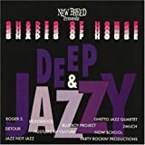 Shades Of House: Deep & Jazzy