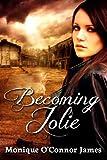 Becoming Jolie