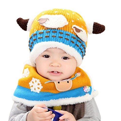Mallt (Sheep Horn Costume)