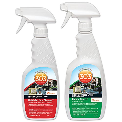 303-patio-multi-purpose-cleaner-protectant-kit-fabric-guard-protectant-water-stain-repellent-32oz-mu