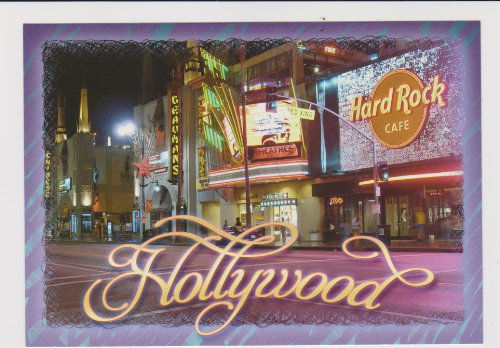 t-701-hollywood-welcome-to-hollywood-boulveard-hard-rock-cafe-from-hibiscus-express
