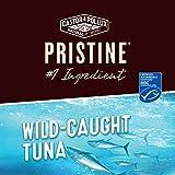 Castor & Pollux Pristine Grain Free Wild-Caught