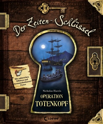 Operation Totenkopf