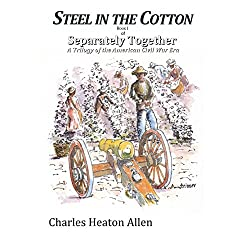 Steel in the Cotton