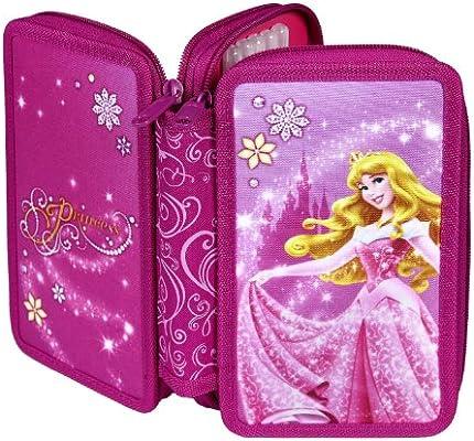 Undercover - Estuche Princesas Disney: Amazon.es: Juguetes y juegos