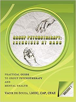 Therapist Burnout