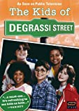 The Kids of Degrassi Street Complete Collection