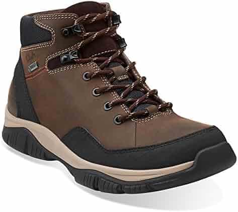 59a0c6dacf88 Shopping CLARKS - Outdoor - Shoes - Men - Clothing