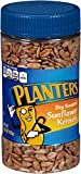 Planters Dry Roasted Sunflower Kernels, 5.85 Ounce