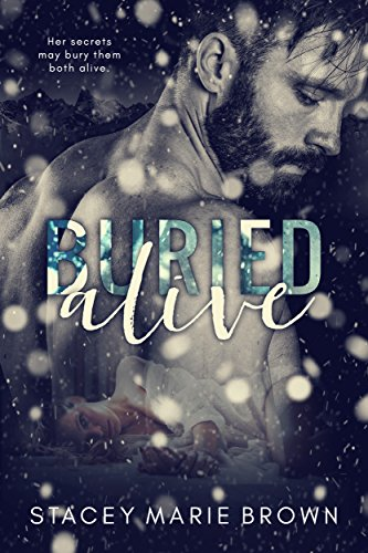 buried alive kindle edition by stacey marie brown literature