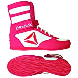 Reebok Boxing Boot - SS19-10.5 Red