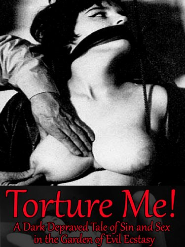 erotic-torture-fetish-black-flat-chested-nude-women