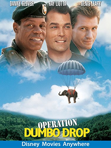 operation-dumbo-drop