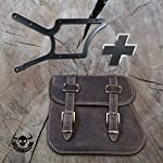 Zeus-Braun-side-bag-and-holder-XL-from-2018-from-Orletanos-compatible-with-Harley-Davidson-Softail-Fatboy-Heritage-Fat-Bob-Streetbob-from-2018-saddle-bag-side-case