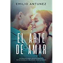 El arte de amar (Spanish Edition) Sep 27, 2017