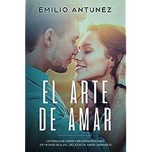 El arte de amar (Spanish Edition) Sep 27, 2017